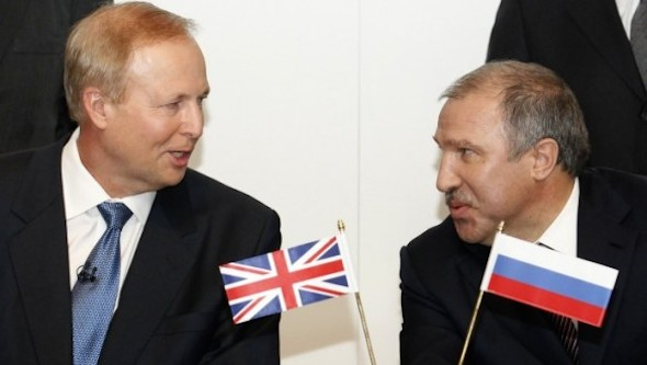 bp-chief-executive-bob-dudley-speaks-rosneft-president-eduard-khudainatov-before-signing