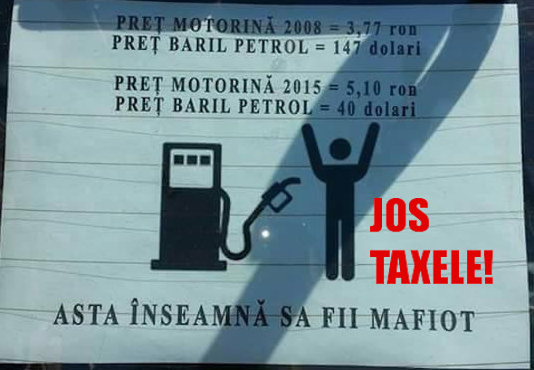 pret-carburanti1