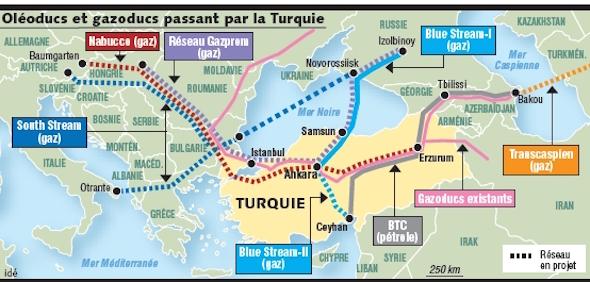 http://www.energyreport.ro/images/turkey_lines.jpg