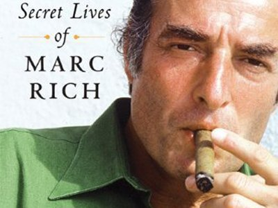 where-it-all-started-the-founder-marc-rich